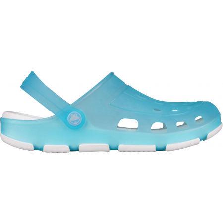 Women's sandals - Coqui JUMPER FLUO - 2