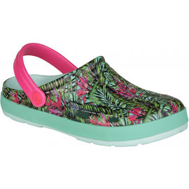 Coqui LINDO - Дамски сандали