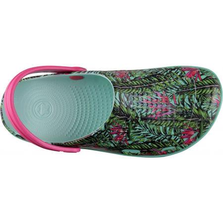 Dámske sandále - Coqui LINDO - 4