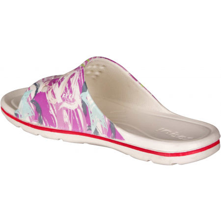 Children's slides - Coqui LONG PRINTED - 3