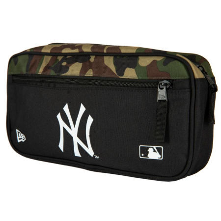 New Era MLB CROSS BODY NEW YORK YANKEES - Pánska ľadvinka
