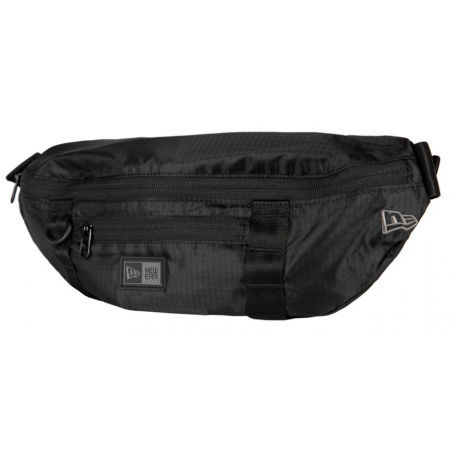 New Era LIGHT - Unisex waist bag