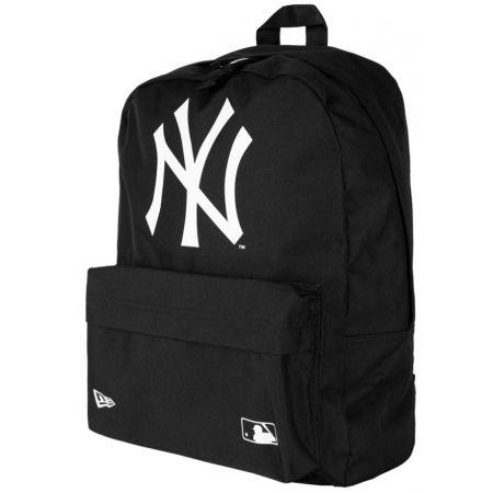 Rucksack - New Era MLB STADIUM BAG NEW YORK YANKEES - 1