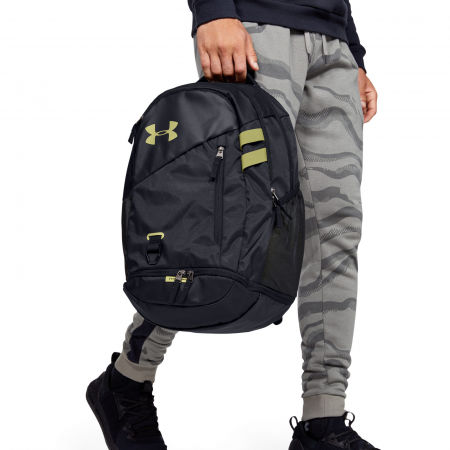 Backpack - Under Armour HUSTLE 4.0 - 6