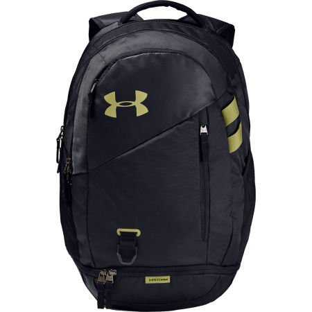 Under Armour HUSTLE 4.0 - Rucksack