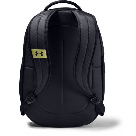 Backpack - Under Armour HUSTLE 4.0 - 2