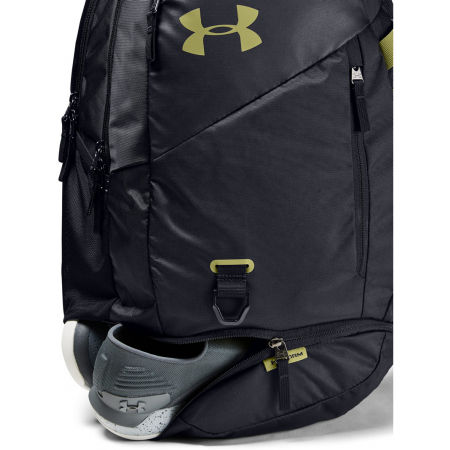 Backpack - Under Armour HUSTLE 4.0 - 3