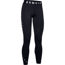 Under Armour FAVORITE GRAPHIC LEGGING - Damen Leggings