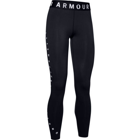 Under Armour FAVORITE GRAPHIC LEGGING - Dámské legíny
