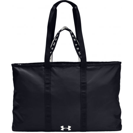 Чанта - Under Armour FAVORITE TOTE - 1