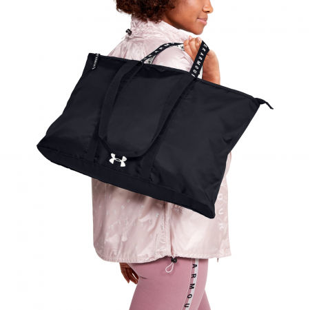 Чанта - Under Armour FAVORITE TOTE - 6