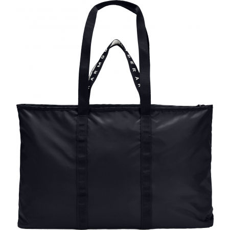 Чанта - Under Armour FAVORITE TOTE - 2