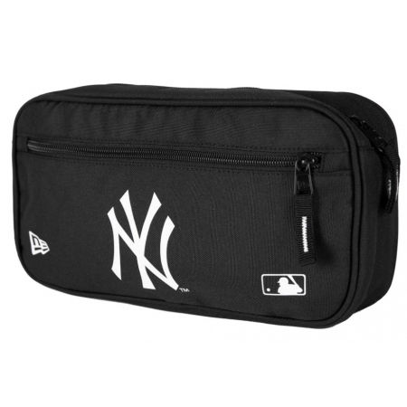 New Era MLB CROSS BODY NEW YORK YANKEES - Unisex waist bag