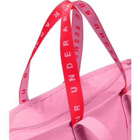 Bag - Under Armour FAVORITE TOTE - 5