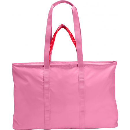 Bag - Under Armour FAVORITE TOTE - 2