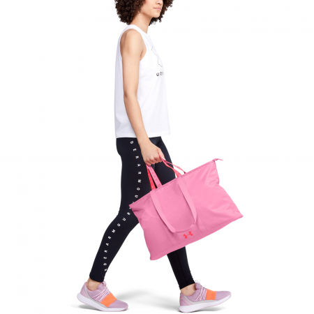 Bag - Under Armour FAVORITE TOTE - 6