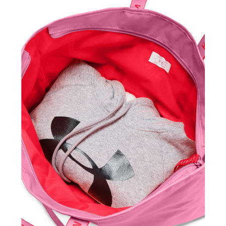 Bag - Under Armour FAVORITE TOTE - 3