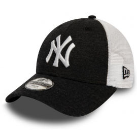 New Era 9FORTY K MLB SUMMER LEAGUE NEW YORK YANKEES - Detská  klubová truckerka