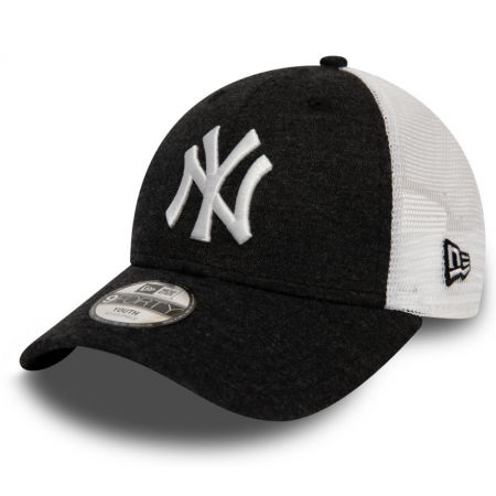 New Era 9FORTY K MLB SUMMER LEAGUE NEW YORK YANKEES - Dětská klubová truckerka