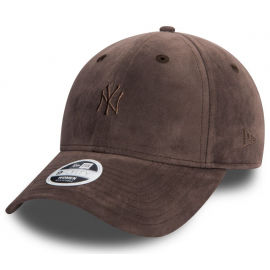 New Era 9FORTY W FELT NEW YORK YANKEES