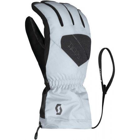 Dámske lyžiarske rukavice - Scott ULTIMATE GTX W - 1