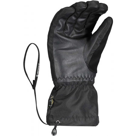 Women's ski gloves - Scott ULTIMATE GTX W - 2
