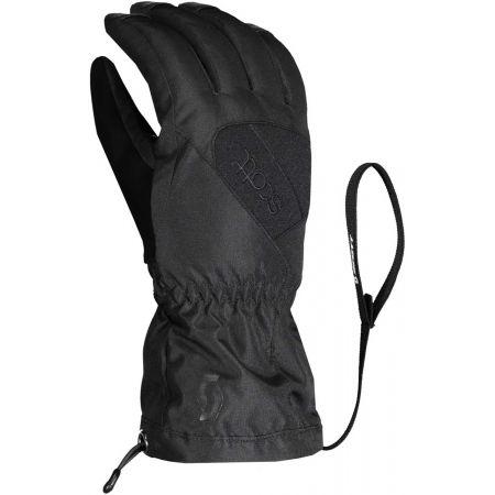 Women's ski gloves - Scott ULTIMATE GTX W - 1