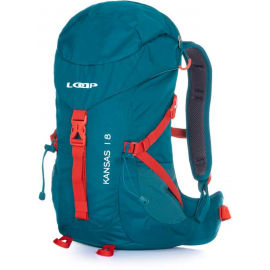 Loap KANSAS 18 - Hiking backpack