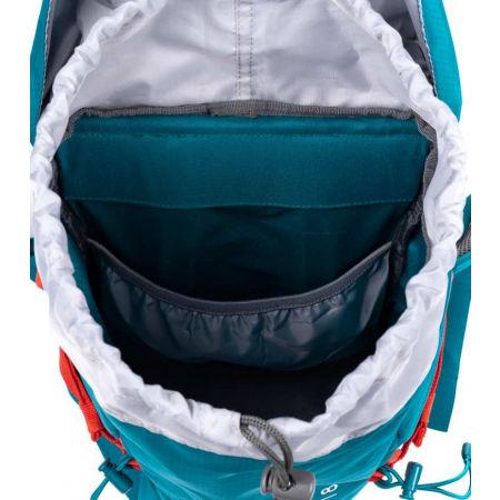 Plecak turystyczny - Loap KANSAS 18 - 3