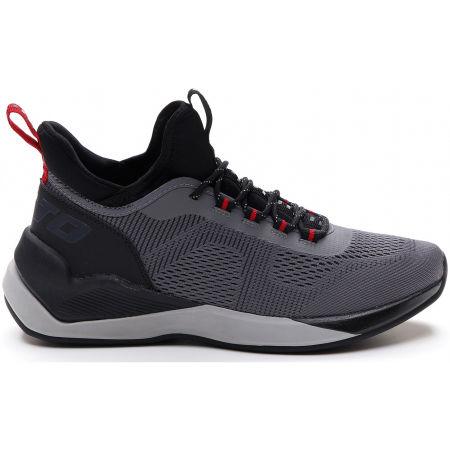 Pánské volnočasová obuv - Lotto ESCAPE AMF II - 2