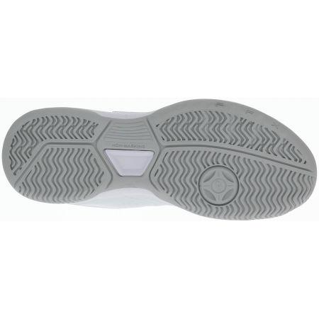Мъжки обувки за тенис - Lotto COURT LOGO XVIII - 2