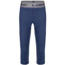 Loap PITRIS - Children's functional pants