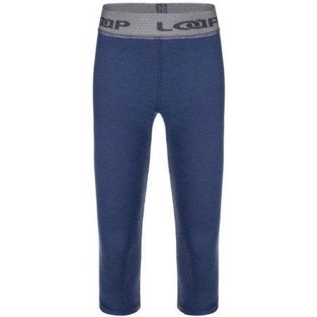 Children's functional pants - Loap PITRIS - 1