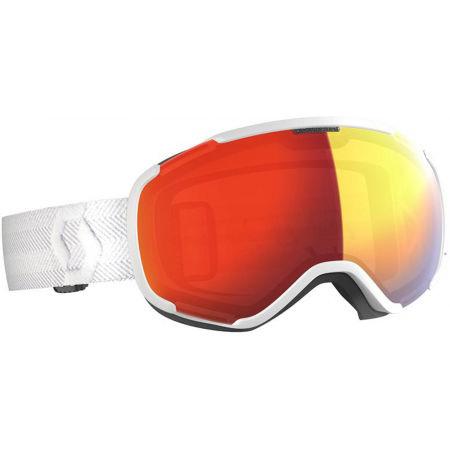 Скиорски очила - Scott FAZE II - 1