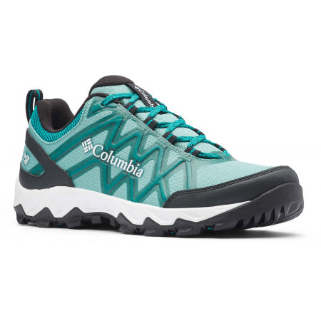 Columbia PEAKFREAK X2 OUTDRY - Women's outdoor shoes