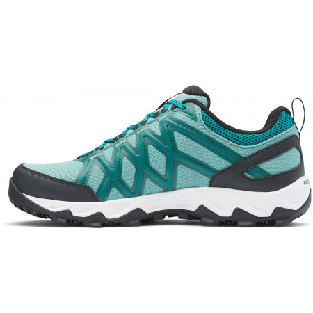 Women's outdoor shoes - Columbia PEAKFREAK X2 OUTDRY - 3