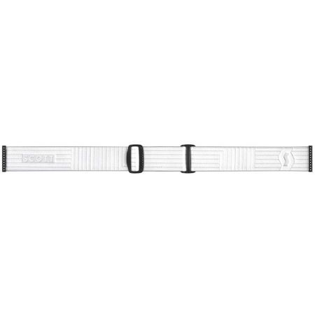 Ochelari schi - Scott LCG EVO - 2