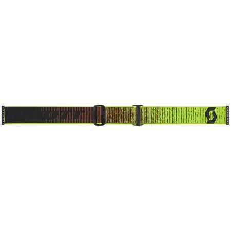 Lyžiarske okuliare - Scott LCG EVO - 2