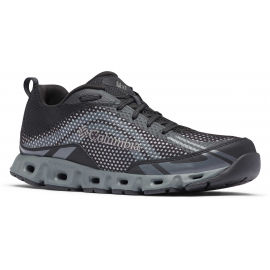 Columbia DRAINMAKER IV - Men's sports shoes