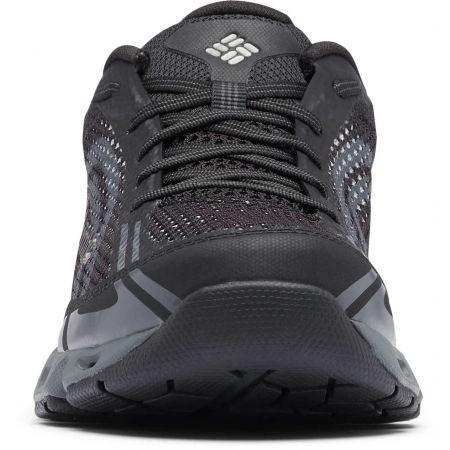Men's sports shoes - Columbia DRAINMAKER IV - 7