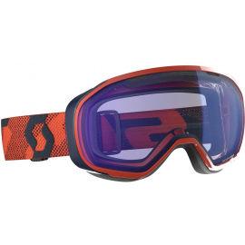 Scott FIX - Скиорски очила