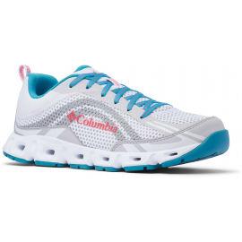 Columbia DRAINMAKER IV - Dámské sportovní boty