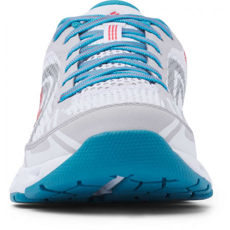 Women's sports shoes - Columbia DRAINMAKER IV - 8