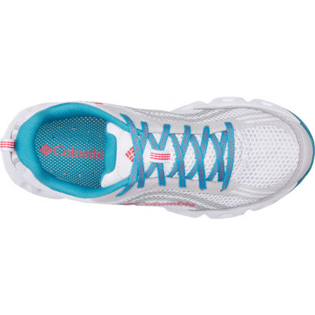 Women's sports shoes - Columbia DRAINMAKER IV - 4