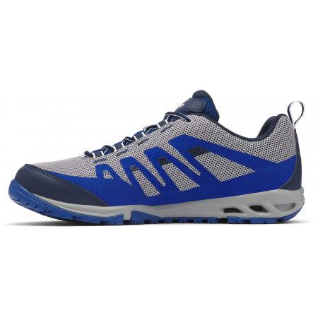 Pánská sportovní obuv - Columbia VAPOR VENT - 3