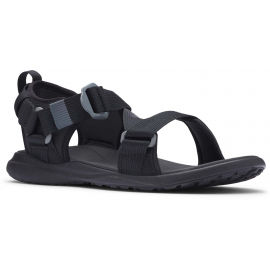 Columbia SANDAL - Men's sandals