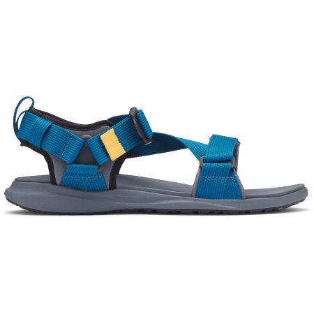 Pánské sandály - Columbia SANDAL - 2