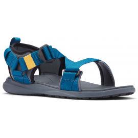 Columbia SANDAL - Мъжки сандали