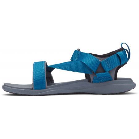 Pánské sandály - Columbia SANDAL - 3