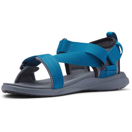 Pánské sandály - Columbia SANDAL - 6